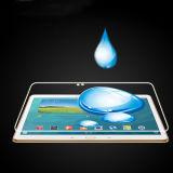Anti Scrach pellicola di vetro Tempered della Anti-Barretta HD per Samsung N8000