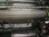 Elctro ha galvanizzato prezzo saldato Anping Yaqi del rullo della rete metallica il migliore
