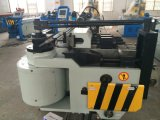 De enig-Hoofd Buigende Machine van uitstekende kwaliteit van de Pijp (GM-Sb-76CNC)