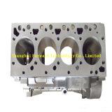 Zylinderblock Cummins-6CTA/4bt/A6CTA/6BTA/Isf3.8/Isf2.8 (3939313/3971411/3934900/C3903920/3928797/4946586)