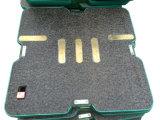 Plaque antistatique d'outillage avec des certificats de la CE