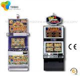 Цена машины игры шлица толкателя монетки казина вершины Igt для казина Yw