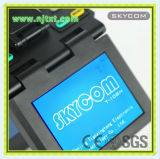 Cer SGS patentierte Faser-Optikschweißer (T-108H)