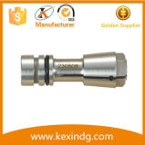 Collet шпинделя запасной части 230505 шпинделя точности высокого качества