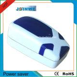 استخدام المنزلي توفير الطاقة معامل القدرة التوقف (PS-001 الأزرق)