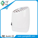 Purificador multifuncional del aire del ozono 2100 con la función del aroma