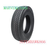 Triangle Truck Tire 295 / 80r22.5 12r22.5 315 / 80r22.5