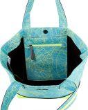 Frauen-Handtaschen-gute Qualitätslaptop-Beutel/aktiver Tote der Frauen