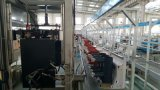 Высоковольтный автомат защити цепи вакуума Vib-12 с ISO9001-2000