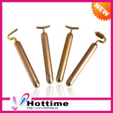 Health Care Beauty Bar com bateria