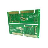 Fr4 de Tweezijdige Kring van PCB voor de Fabrikant van PCB
