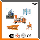 Qualität Qlb Reihe der Asphalt-Stapel-Mischanlage