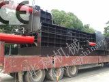 Presse hydraulique sûre de véhicule de la CE