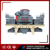 De Verpletterende Machine van de Steen van de hoge Efficiency, de Verticale Maalmachine van het Effect van de Schacht