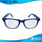 De Onverbrekelijke Klassieke Model Plastic Glazen van uitstekende kwaliteit van de Lezing