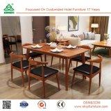 Комплект столовой известной конструкции самомоднейший, таблицы столовой мебели цвета смешивания шикарные