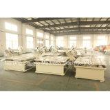 Automatic Sewing Machine for Mattress Making Machine