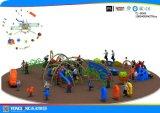 Unterhaltungs-Geräten-Förderung-Geschenk-Spielplatz-Gerät