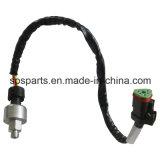 Capteur de pression de carburant / Capteur automatique / Thermomètre / Capteur de pression / Capteur de vitesse