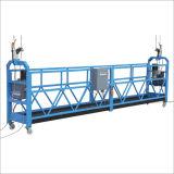 Zlp Serien-630kg angestrichene Stahlaufbau-Maschinerie (ZLP630)