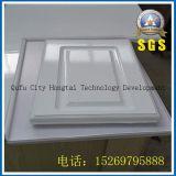 Wenqiのドアの真空の薄板になる機械
