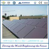 Macrolinkの工場からの建物のための2017 BIPVの太陽電池パネル