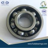 F&D tiefes Nut-Kugellager 6304-C3 für Autoteile