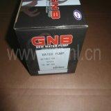 Pompe à eau automatique de véhicule pour Chery (1610009080) ; Gmb : Gwt-98A