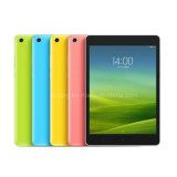 7.9 polegadas Intel Atom X5-Z8500 Tablet Android