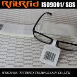Hf ISO 15693 Anti-Fake Security RFID Tags Sticker pour bijoux