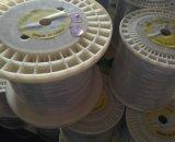 Nichel puro incagliato chilogrammi Wire26 per bobina 0.13mm*19