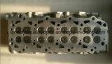 Patrouille Zd30 Navara kompletter Zylinderkopf für Nissans (AMC #: 908606)