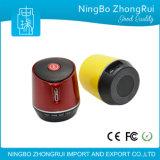 Mini altoparlante di Bluetooth dell'aurora per il telefono mobile dal prezzo di fabbrica