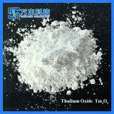 Aprendizaje de precio del óxido material del tulio de la tierra rara