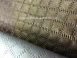 أثاث لازم/أريكة [بفك] جلد