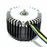 高品質の低雑音の芝刈り機モーター(M12500-3)