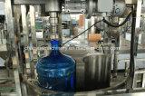 Geavanceerd technisch het Vullen van het Water van 5 Gallon Apparatuur (qgf-1200)