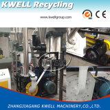 Pulverizer меля плиты PE PVC