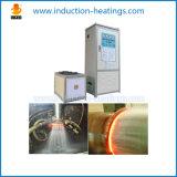 스테인리스 녹기를 위한 중파 유도 가열 기계 (MF-500KW)