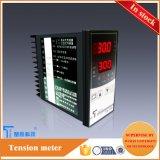 Utilisation de DC24V avec le mètre de tension de sortie de signal analogique de Loacell de tension