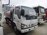 per il diesel di rifornimento di carburante del camion di serbatoio di consegna del combustibile di Isuzu