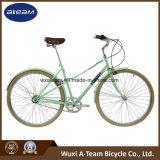 2017 bicyclettes de ville de qualité de nouveau produit (CTB17)