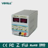Yihua 305D justierbare Gleichstrom-Versorgung