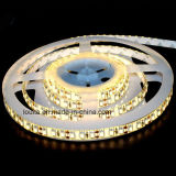 11-15W 2835 SMD LED 지구 높은 루멘 120LED/M
