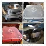 Calibro per applicazioni di vernici di stampa di incisione dell'acciaio inossidabile