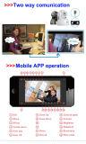 720p WiFi P2p 사진기