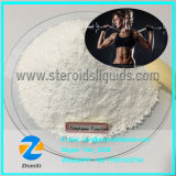 Músculo Masterone esteroide de adquisición Drostanolone Enanthate (CAS 472-61-145) del legit para la aptitud