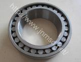 Precio bajo, acero inoxidable, rodamiento de rodillos cilíndrico (N218)