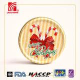 Het Lint van de Koekjes van Nice van de Koekjes van de Premie van de Gift van Kerstmis