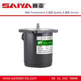 Sy 110V/220V 50Hz/60Hz/6W AC 피니언 샤프트 모터 (60mm), AC 모터